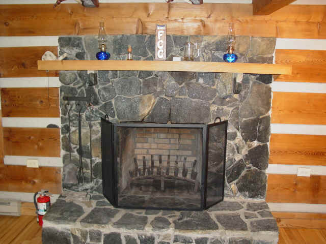 Vacation Rental Cabin, Blueberry Hideaway, Near Blue Ridge Parkway, Boone, Blowing Rock, NC